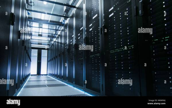 Massive Data Machine Learning