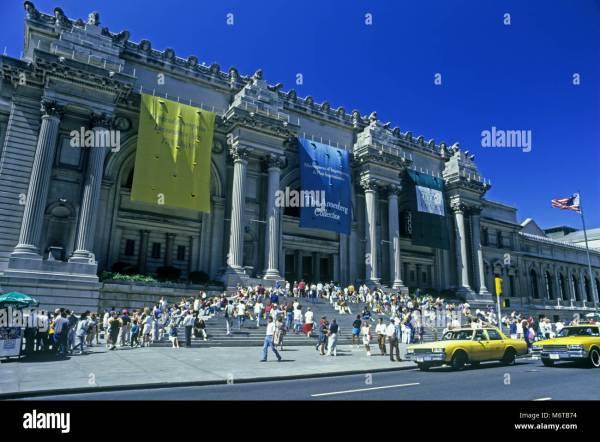 Retro Mobile Museum Stock &