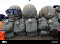 Military Equipment Stock Photos & Military Equipment Stock ...