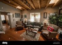 Santa Fe Adobe Home Stock Photos & Santa Fe Adobe Home ...