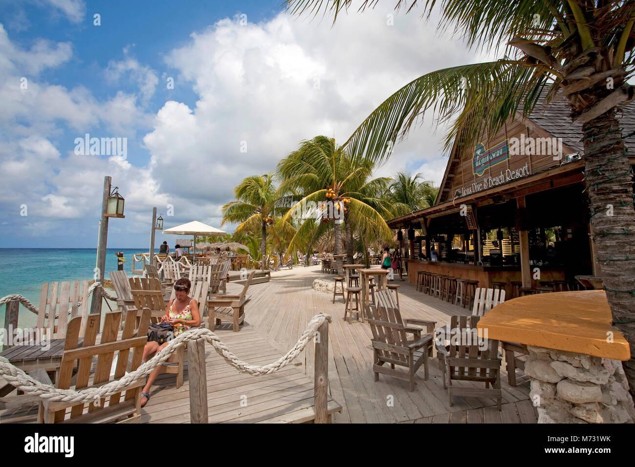 Restaurants Cater Myrtle Beach