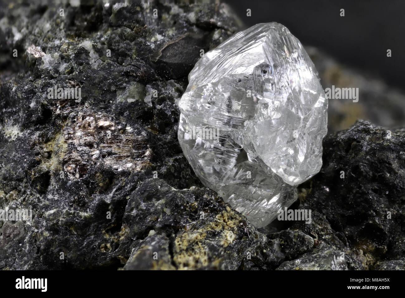 raw diamond stock photos