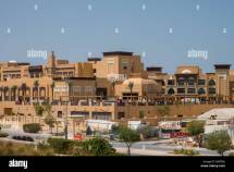 Saadiyat Rotana Resorts Stock &