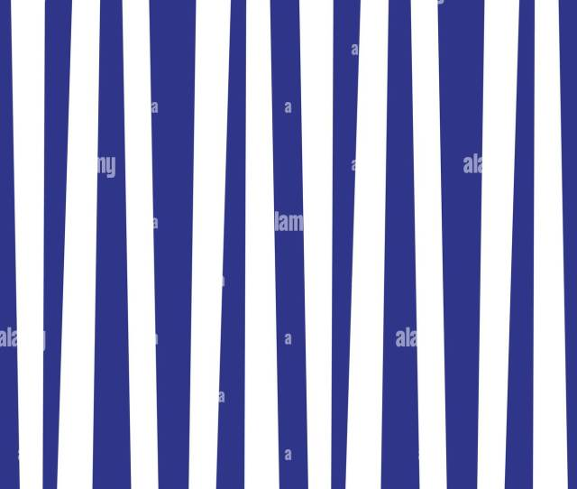 Abstract Vertical Striped Pattern Blue And White Print Background For Wallpaper Web Page Surface Textures Vector Illustration Banner Poster Te