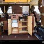 Vw Camper T2 Bay High Resolution Stock Photography And Images Alamy