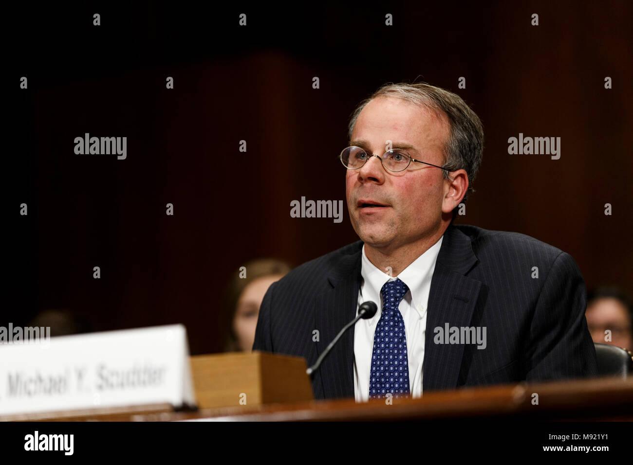 Judge Alex Stock Photos Amp Judge Alex Stock Images
