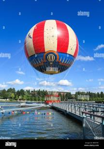 Disney Village Disneyland Paris Stock &