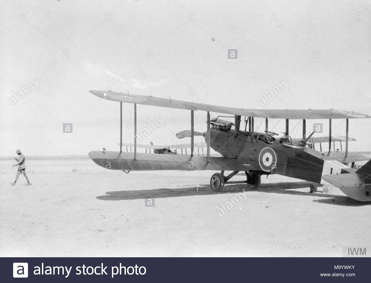 Dh Lawrence World War 1