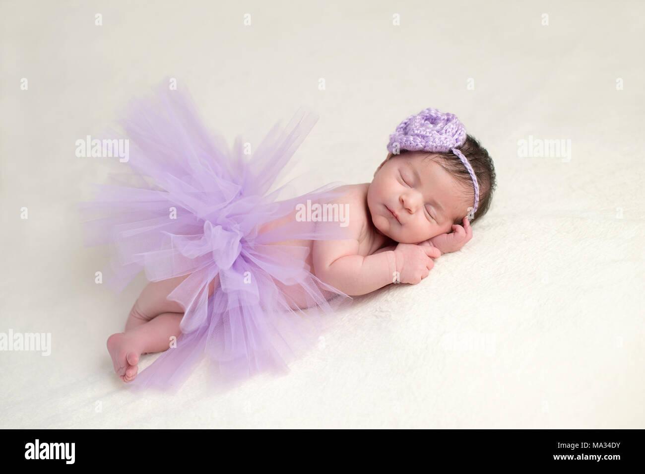 b5c2620a4 Baby Newborn Tutu