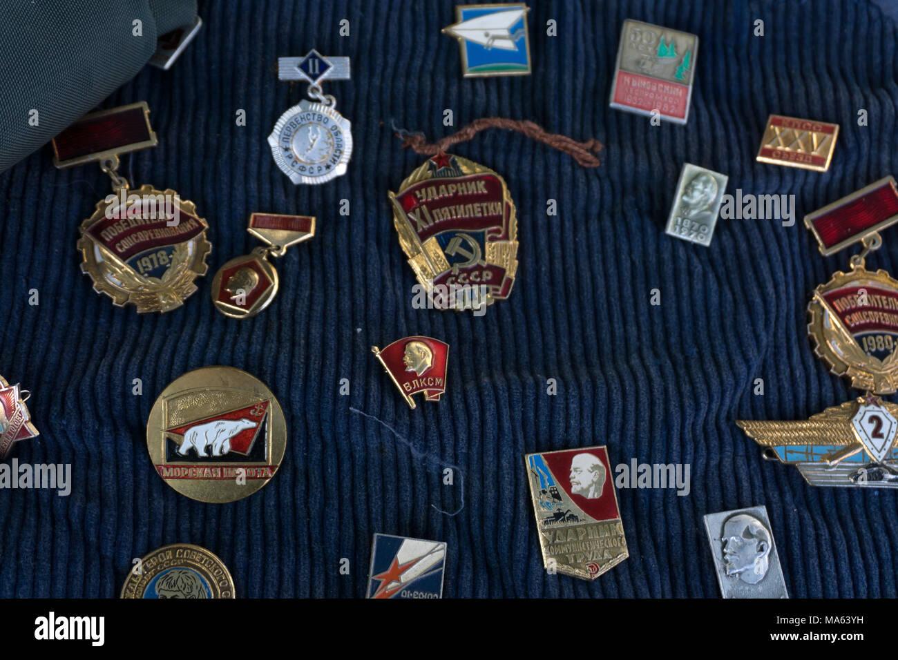 Eagle Gallery Boy Scout Eagle Merit Badges Worksheets