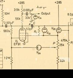 if 1 3 eac 91 h eb 91 95 95 95 figure 31 5 quench probe redrawn a e r e type 1014 the cathode  [ 1300 x 815 Pixel ]