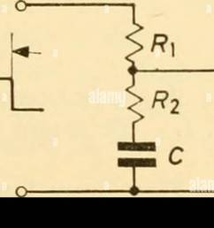 electronic apparatus for biological research figure 16 33 figure 16 34 each sweep speed mixing  [ 1300 x 669 Pixel ]