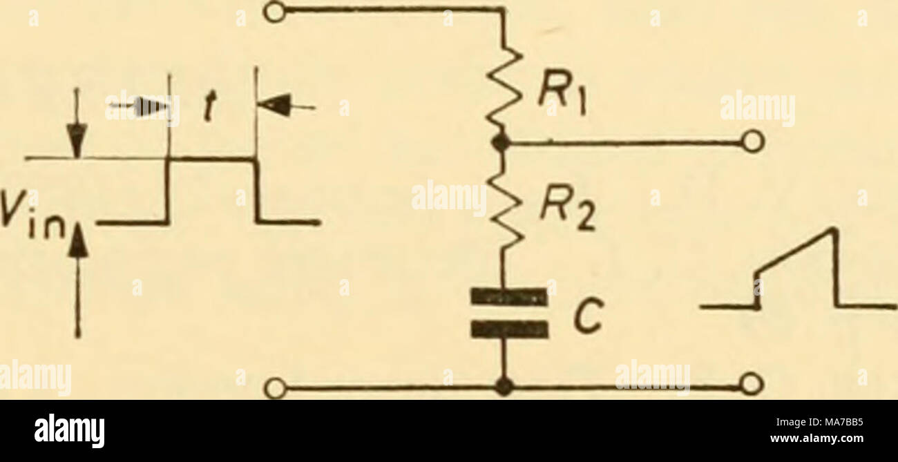 hight resolution of electronic apparatus for biological research figure 16 33 figure 16 34 each sweep speed mixing