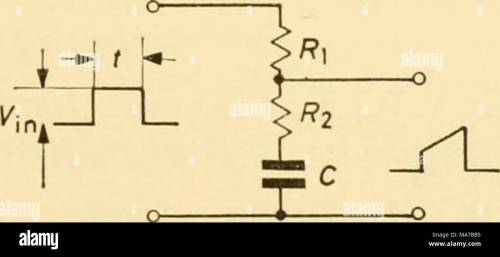 small resolution of electronic apparatus for biological research figure 16 33 figure 16 34 each sweep speed mixing