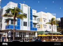 Park Central Hotel Miami Stock &
