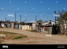 Katutura Namibia Stock &