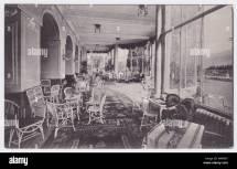 Italy 1910 1920 Stock &
