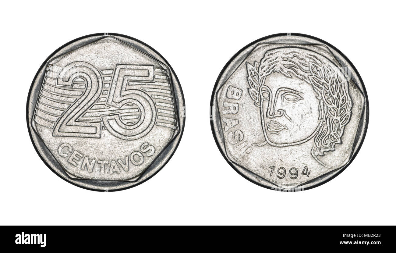 Twenty Five Cents Stock Photos Amp Twenty Five Cents Stock Images