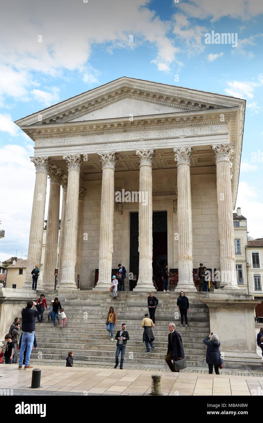 Maison De La Justice Romans : maison, justice, romans, Maison, France, Resolution, Stock, Photography, Images, Alamy