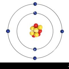Bohr Diagram Of Oxygen Dodge Truck Parts Carbon Atom Stock Photos And Images Alamy