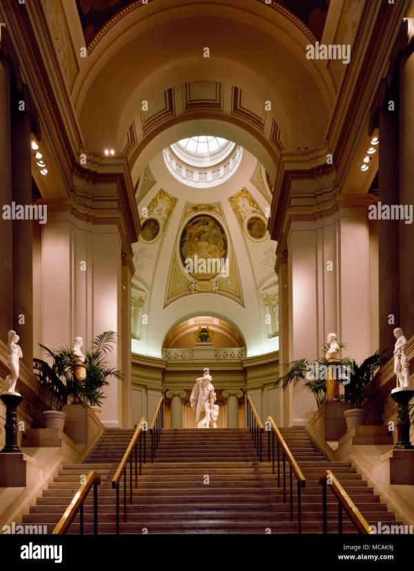 Boston Museum Fine Arts Stock &