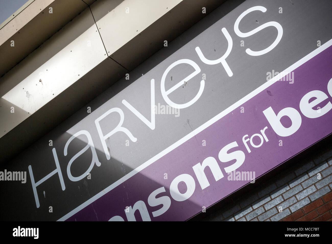 Harveys Furniture Stock Photos Amp Harveys Furniture Stock