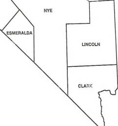preamble the standards and guidelines for grazing administration on blm lands in south ern  [ 1052 x 1390 Pixel ]