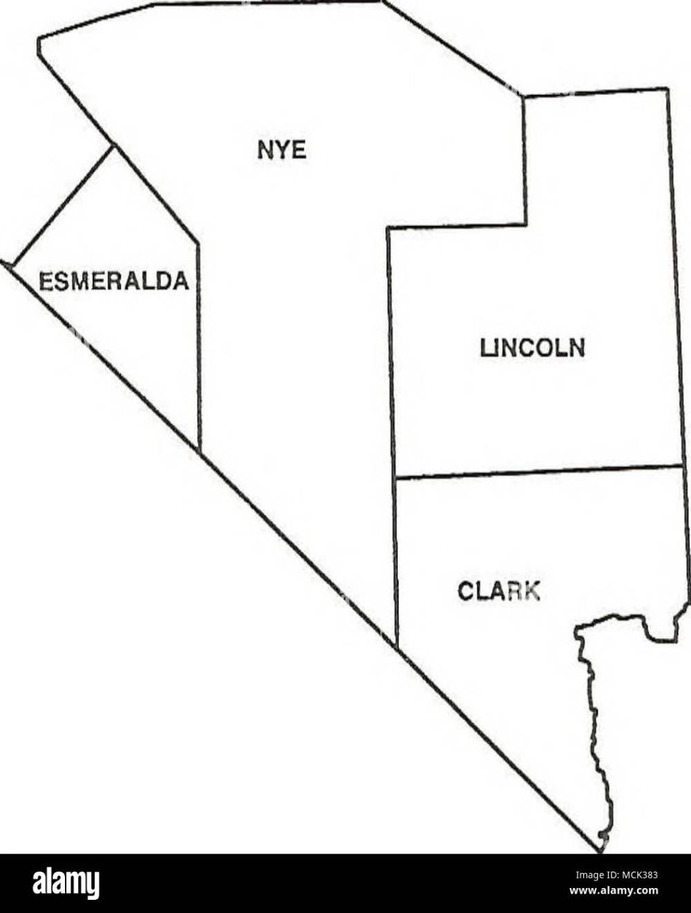 medium resolution of preamble the standards and guidelines for grazing administration on blm lands in south ern
