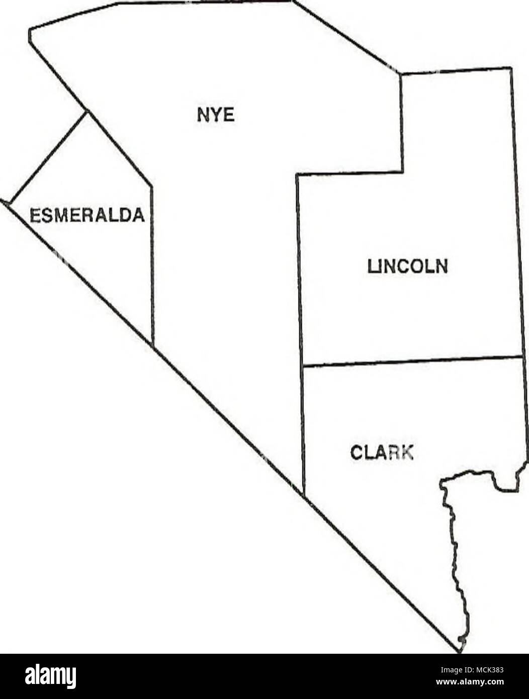 hight resolution of preamble the standards and guidelines for grazing administration on blm lands in south ern