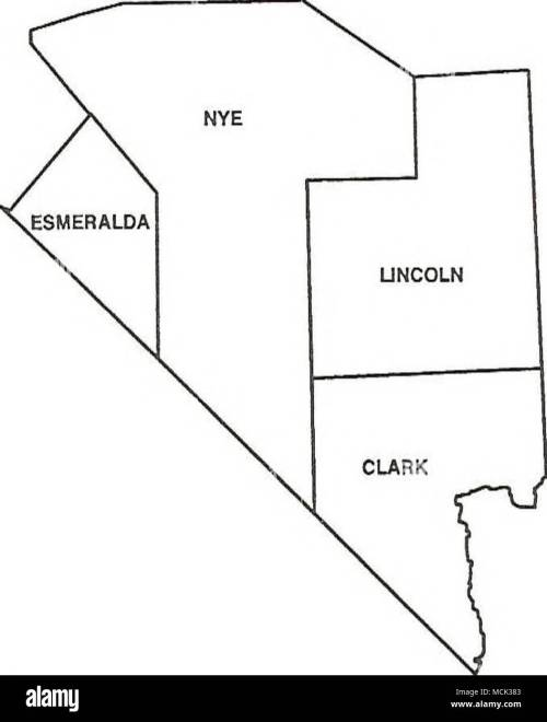 small resolution of preamble the standards and guidelines for grazing administration on blm lands in south ern