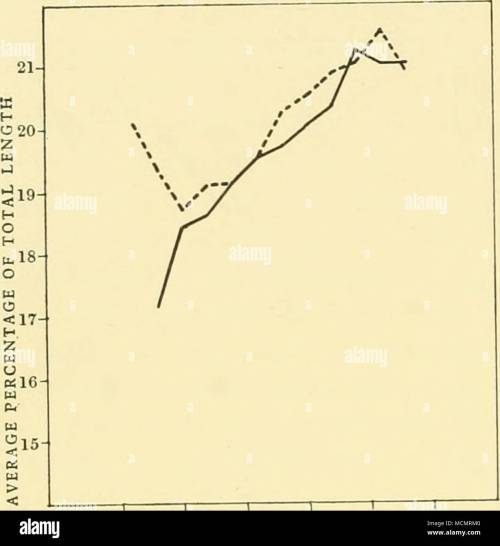 small resolution of fig 15 20 25 length of whale in metres 5 male blue whales