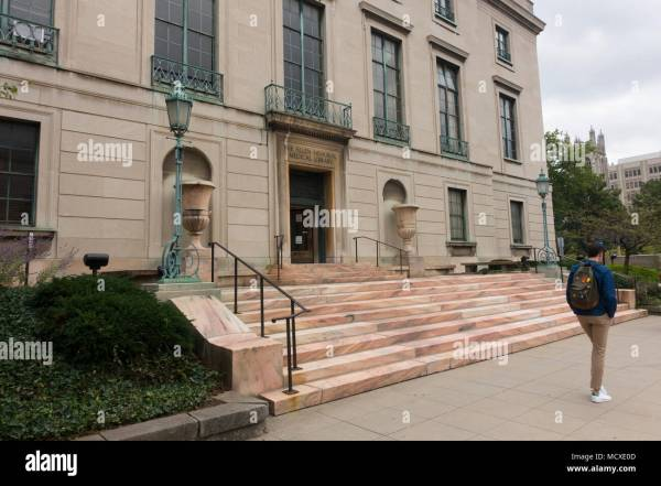 Dittrick Medical History Center