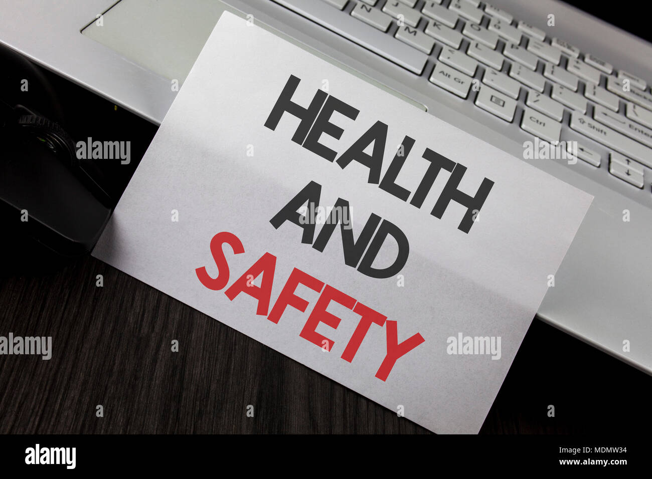 Maintenance Of Industrial Health And Safety Standard Stock Photos Amp Maintenance Of Industrial