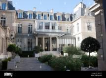 Paris 8 Arrondissement Rue Du Faubourg Saint Honor