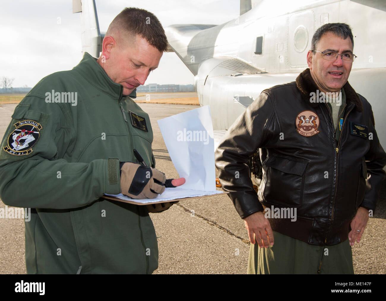 Air Force Officer Saber