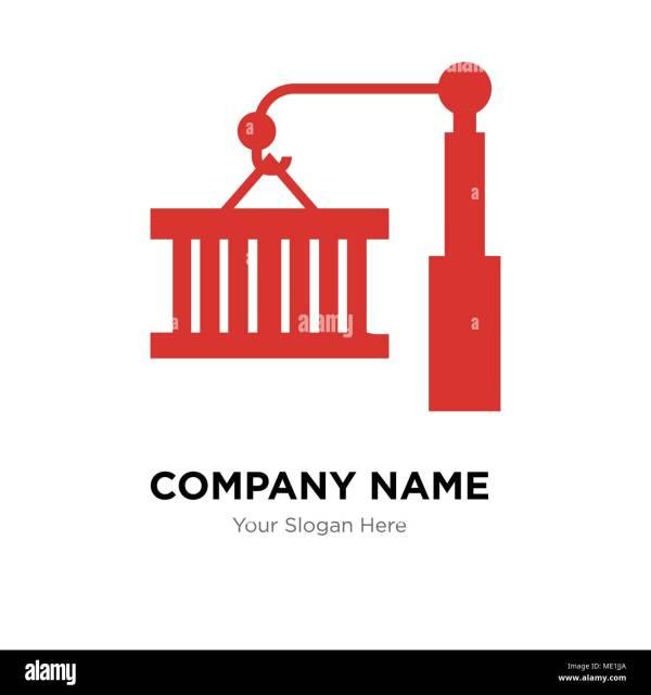 Logo Engineering Cut Stock & - Alamy