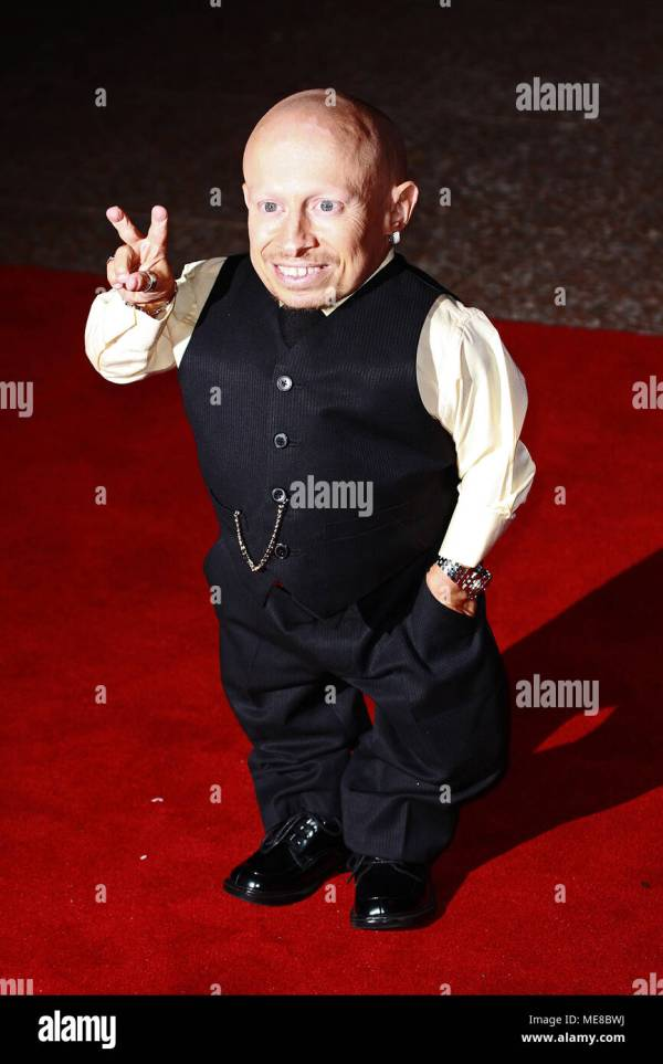 Austin Powers Stock & - Alamy