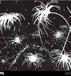 fireworks exploding royalty free stock images exploding fireworks animation exploding stock vector images [ 1300 x 1190 Pixel ]