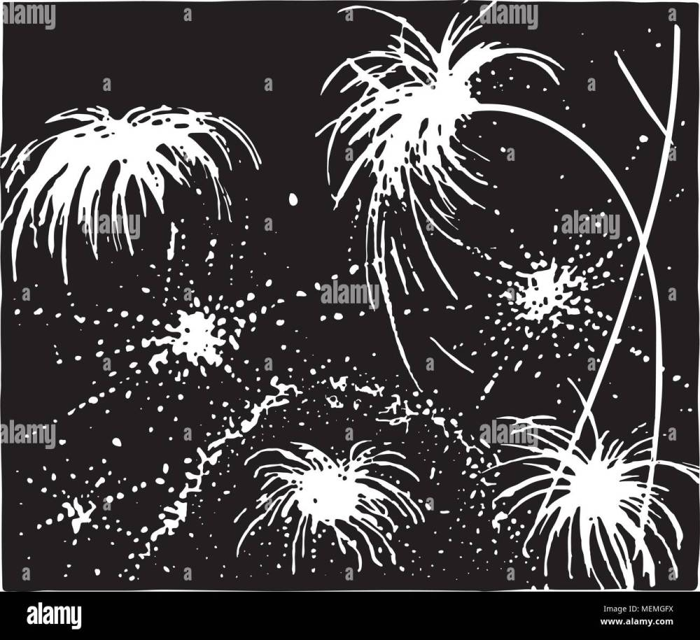 medium resolution of fireworks exploding royalty free stock images exploding fireworks animation exploding stock vector images