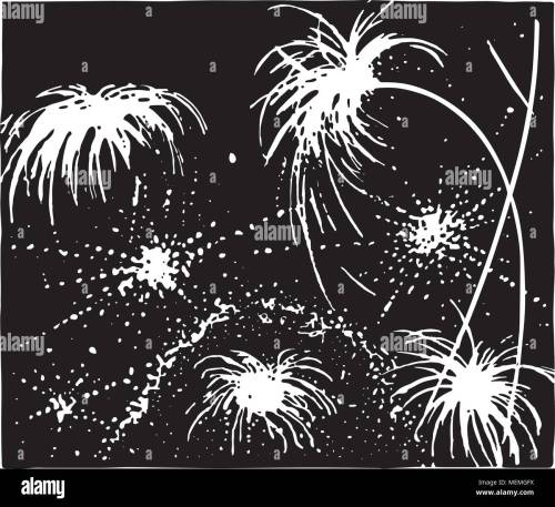 small resolution of fireworks exploding royalty free stock images exploding fireworks animation exploding stock vector images