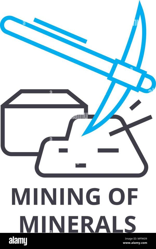Underground Coal Mining Transportation Coal Stock Photos