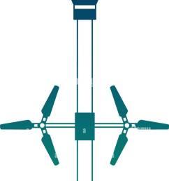 tidal energy station renewable alternative energy stock image [ 895 x 1390 Pixel ]