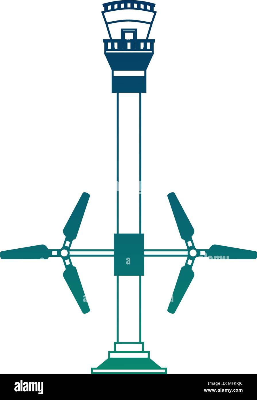 medium resolution of tidal energy station renewable alternative energy stock image