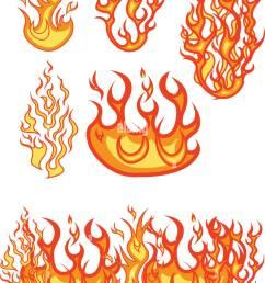 fire svg files fire clipart fire svg file flames cricut files flames silhouette cut file fire png fire cut files eps  [ 942 x 1390 Pixel ]