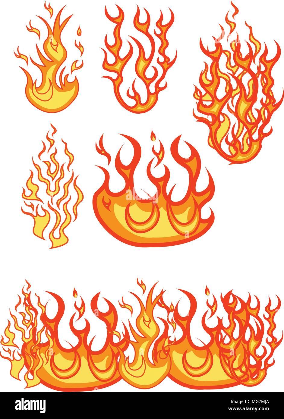 medium resolution of fire svg files fire clipart fire svg file flames cricut files flames silhouette cut file fire png fire cut files eps