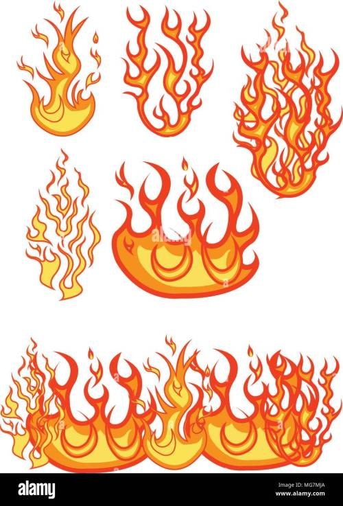 small resolution of fire svg files fire clipart fire svg file flames cricut files flames silhouette cut file fire png fire cut files eps