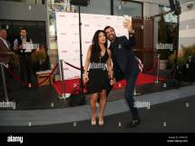Celebrities Attend Dancers . Cancer Leukemia & Lymphoma