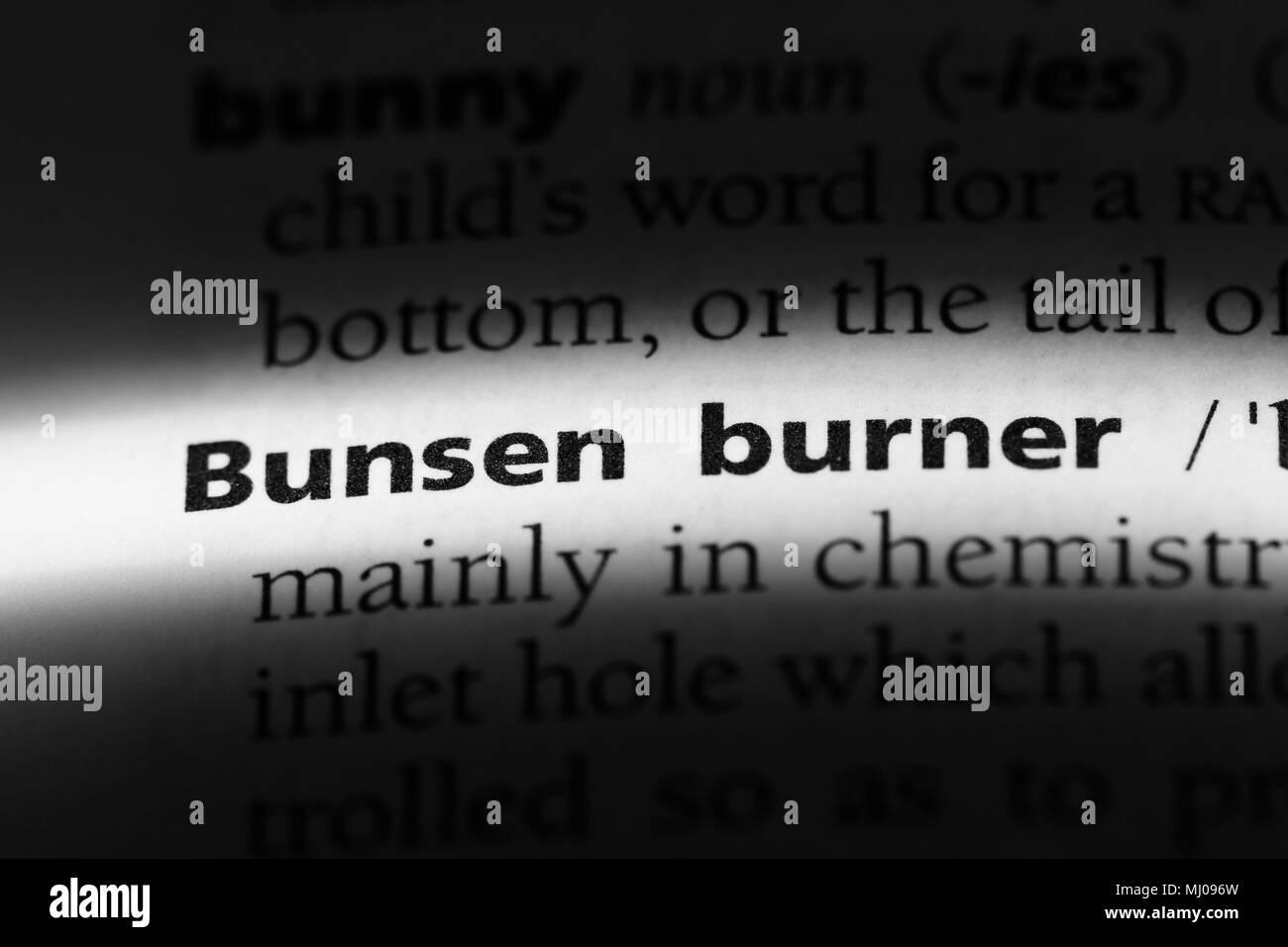 Bunsen Burner Stock Photos Amp Bunsen Burner Stock Images