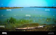 Tigris And Euphrates Stock &