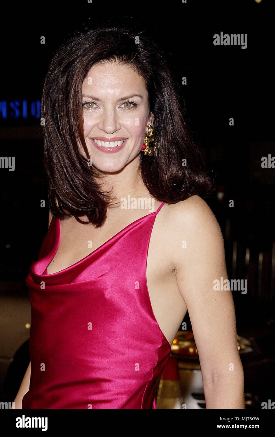Wendy Crewson Young : wendy, crewson, young, Wendy, Crewson, Resolution, Stock, Photography, Images, Alamy